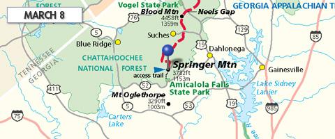 map_0308.jpg