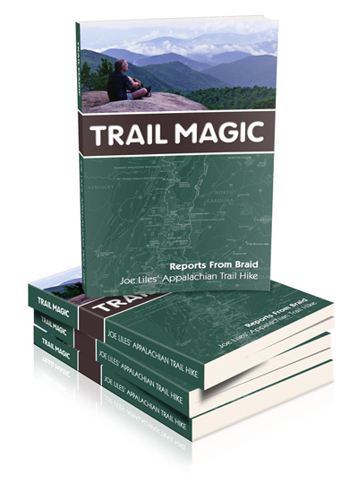 trail_magic_book_stack_small.jpg