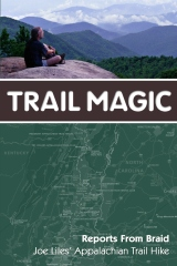 Trail_Magic_book_cover.jpg