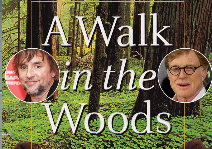 walk-in-the-woods.jpg
